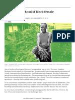 ela-black-female-homesteaders--article_only