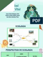 Ambiente y Desarrollo (1)