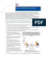 us_overview_yrbs.pdf