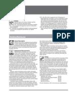diet01-dietitian.pdf