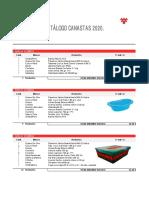 GLOBAL PERÚ - Catálogo Canastas (a) (1) (1)