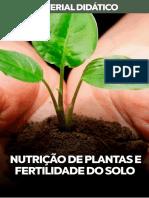 NUTRIÇÃO-DE-PLANTAS-E-FERTILIDADE-DO-SOLO