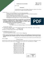 Homework 2_Hydrology ASHLY P.