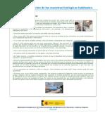 GMB04_Recogida y distribución de las muestras biológicas habituales_
