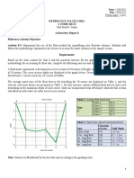 Lab Report 6 (1)