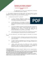 1. CLÁUSULA DE HABILITACIÓN