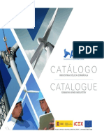 Catalogo-de-la-Industria-Eolica-Espaola