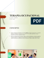TERAPIA OCUPACIONAL (1)