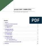 configuracao_ldap_samba