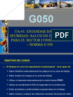 1 NORMA G 050 (3) (1)