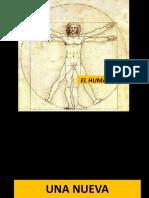5. EL HUMANISMO