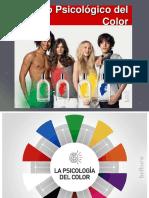 3.Teoria del color pdf d.d