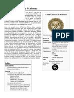 Carrera_militar_de_Mahoma