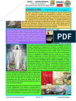 4° PDF (08 ABRIL- SESION 4)