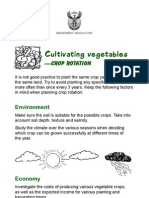 Cultivating_Vegetables_Crop_Rotation_2002