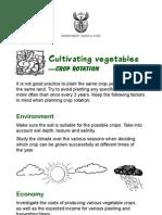 Cultivating_Vegetables_Crop_Rotation_2002