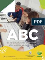 abc (8)