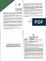 264143442-Manual-de-TEPA