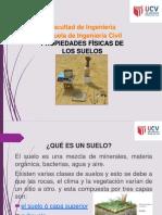 1-Propiedades de Los Suelos-ucv