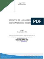 Bulletin-protection-obtentions-vegetales-septembre-2013