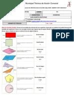 Guia Matematicas Geometria-701