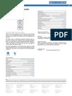 TDS_11001400_EN_Zinc-Spray-bright-grade