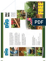 Drip Irrigation Manual
