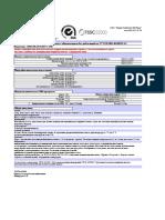Ts Chd-dr-854chvc-25b for the Ip