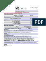 TS CHM-11929CHVC-26B for IP