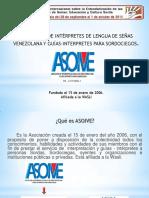 ASOCIACION_DE_INTERPRETES_DE_LENGUA_DE_S