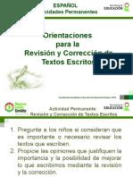 382585170 Revision y Correccion de Textos