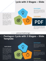 2-0877-Pentagon-Cycle-3Stages-PGo-4_3_master
