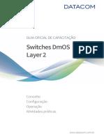 Switches_DmOS-Layer2_Capitulo_Redundancia