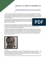 100502645-Affaire-Takieddine-Libye-Sarkozy-Barclays