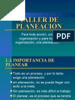 TALLER_DE_PLANEACION