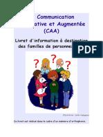 la-caa-livret-dinformation-a-destination-des-familles-de-personnes-tsa