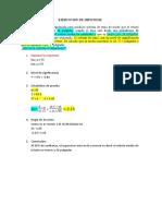 EJERCICIOS DE HIPOTESIS uladech (3) (3)
