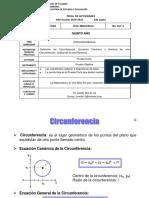 5to Año. Matemática (Act.2) L