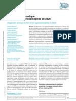 abc-317206-46993-demarche_diagnostique_devant_une_hypereosinophilie_en_2020-rene_descartes-u