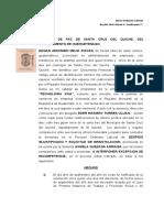 CONTESTACION DE LA DEMANDA 2