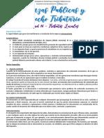 Unidad 16 Finanzas Publicas y Derecho Tributario Unlam 1 Downloable (1)