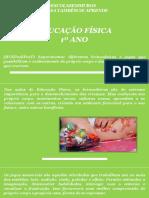 1º-ano-EDUCAÇÃO-FÍSICA-ativ.-16-Jogos-Sensoriais
