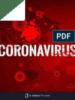 ebook-corona-virus