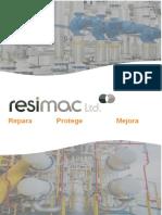 RESIMAC PRODUCT RANGE.rv1.23092020 (Espanol)