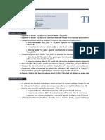 Corrigé_TP4_2020_Partie_1 (2)