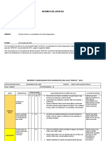 INFORME CONSOLIDADO EVALUACION DIAGNOSTICA AULA JIRAFAS 4 AÑOS PROFESORA MERLY (1)