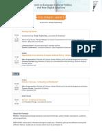 Preliminary-agenda_Summit_Europe-takes-part