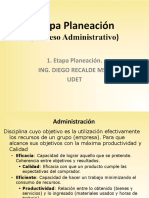 1 Planificacion Ing. Diego Recalde Msc. (1)