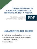 CURSO RSP NOM-020-STPS-2011