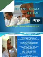 kompetensikepalasekolah-130214180338-phpapp02